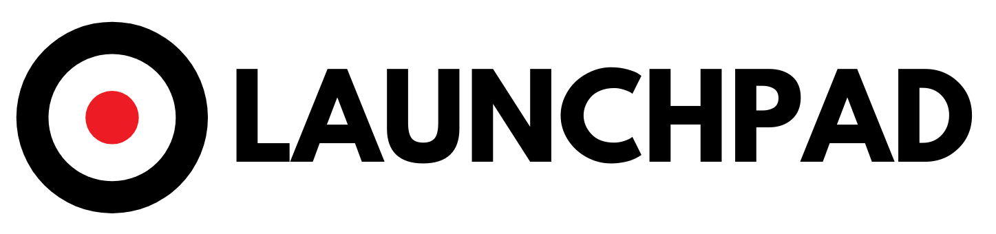 LaunchPad Tech